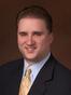 Lancaster Personal Injury Lawyer Bradley Dean Marble