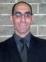 New York Nursing Home Abuse / Neglect Lawyer Simon Benjamin Landsberg