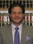 Albertson Litigation Lawyer Lance Howard Meyer