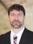 Grand Traverse County Personal Injury Lawyer Brace Edward Kern