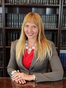Freeport Criminal Defense Attorney Meredith A. Bettenhauser