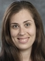 White Plains Family Law Attorney Alexandra Malka Maxwell