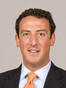 Orlando Advertising Lawyer Isaac Jared Lidsky