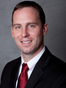 Colonie Personal Injury Lawyer Ryan M. Finn