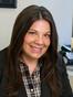 New York Domestic Violence Lawyer Danielle Renee Petitti