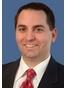 Westchester County Aviation Lawyer Gregg A. Tatarka