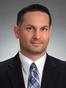 New York Immigration Attorney Leonard John D'Arrigo