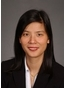New York County Juvenile Law Attorney Jenny Yu Chen Ho