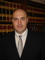 New York County Trademark Application Attorney Oleg Ioselevich