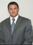 Mineola Criminal Defense Attorney Anthony Paul Delluniversita