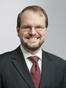 Brooklyn Tax Lawyer Richard M. Corn