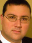 Williamsville Construction Lawyer Vincent Thomas Pallaci