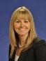 Buffalo Employment / Labor Attorney Diane Marie Pietraszewski