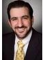Brooklyn Litigation Lawyer Douglas Mark Schneider