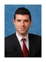 New York Corporate / Incorporation Lawyer Mark S. Clyman