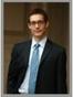 Multnomah County Securities / Investment Fraud Attorney Keil Marbury Mueller