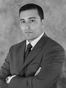 Elmsford General Practice Lawyer Alexander M. Ayoub