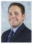 Brooklyn Class Action Attorney Brian Edward Middlebrook