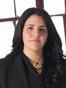 Hempstead Divorce / Separation Lawyer Khadija Ann Misuraca