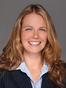 Sarasota Employment / Labor Attorney Sabine Barbara Weyergraf