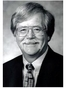 Federal Way Antitrust / Trade Attorney Kenneth G. Kieffer