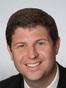 Nashville Corporate / Incorporation Lawyer Shane Vincent Cortesi