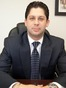 Hempstead Personal Injury Lawyer Joshua R. Kahn