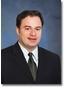 Corona Government Attorney David Harris Feldstein