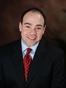 New York County Civil Rights Attorney Craig Trainor
