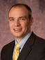 Buffalo Public Finance / Tax-exempt Finance Attorney Timmon M. Favaro