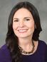 New York County Patent Infringement Attorney Natalie Christine Clayton