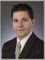 Springfield Litigation Lawyer Enrico M. de Maio