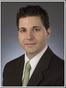 Chicopee Personal Injury Lawyer Enrico M. de Maio