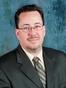 Texas Speeding / Traffic Ticket Lawyer Stanley Arron Sokolowski