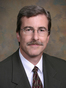 Lakewood Real Estate Attorney Charles Rivoire Hostnik