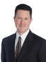 Brazos County Litigation Lawyer Wyley Hunter Shurtleff