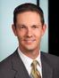National City Insurance Law Lawyer Joseph Eugene Foss