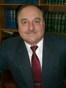 Clark County Probate Attorney Kenneth V. Hoffman