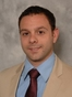 New York County Birth Injury Lawyer Matthew Carmine Lombardi