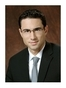 New Jersey Admiralty / Maritime Attorney Christopher Michael Panagos