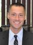 Patchogue Family Law Attorney Ryan Adam Riezenman