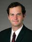 East Haven Litigation Lawyer David Gordon Adler