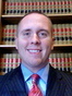 Collin County Criminal Defense Attorney Jeffrey Brian Richter
