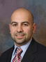 Clifton Park Divorce / Separation Lawyer David A. Kubikian
