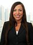 Hudson County Class Action Attorney Khara Kessler Holt