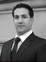 Mount Kisco Real Estate Attorney Anthony Zurica