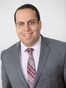 Floral Park Litigation Lawyer Gene Wurzel Rosen