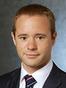 Seattle Debt Collection Attorney Sagi Goldberg