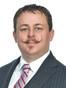 Washington Brain Injury Lawyer Isaiah Richard Kalinowski