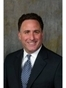 Holbrook Insurance Law Lawyer Jeffrey M. Pincus